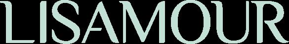 Lisamour-logo-verao22